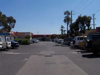 4/350 Settlement Road Thomastown VIC 3074 - Image 2