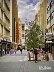 G.01, 65 Grenfell Street Adelaide SA 5000 - Image 3