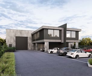 1 & 2/15 Constance Court Epping VIC 3076 - Image 3