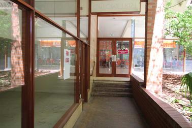 16 Pulteney Street  Renaissance Arcade Shop 28 Adelaide SA 5000 - Image 2