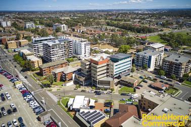 5-7 Secant Street Liverpool NSW 2170 - Image 2