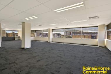 5-7 Secant Street Liverpool NSW 2170 - Image 3