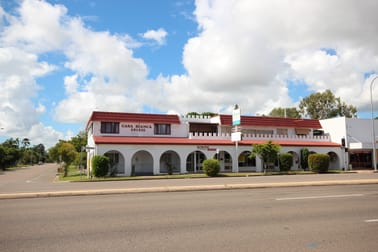 164-166 Charters Towers Road Hermit Park QLD 4812 - Image 2