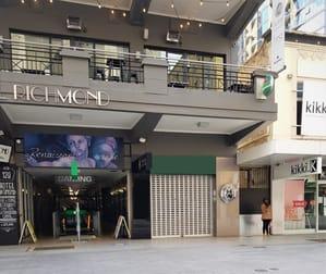 130 Rundle Mall Adelaide SA 5000 - Image 1