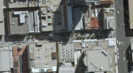 130 Rundle Mall Adelaide SA 5000 - Image 2
