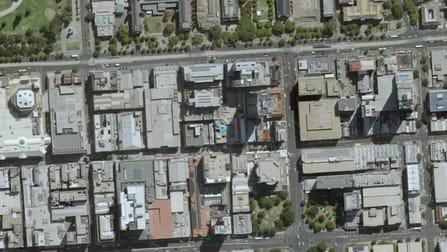 130 Rundle Mall Adelaide SA 5000 - Image 3