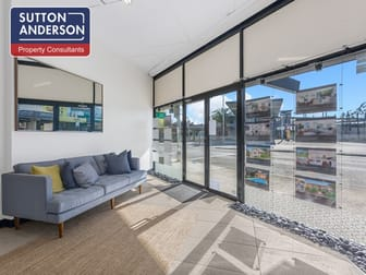 314 Pacific Highway Lindfield NSW 2070 - Image 2