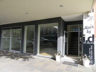 75 Victoria Street Mackay QLD 4740 - Image 1