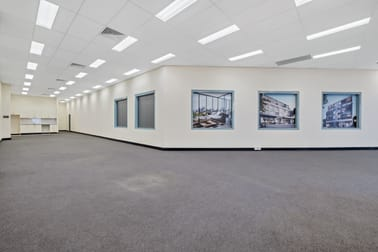 Suite 9,/247 King Street Mascot NSW 2020 - Image 2