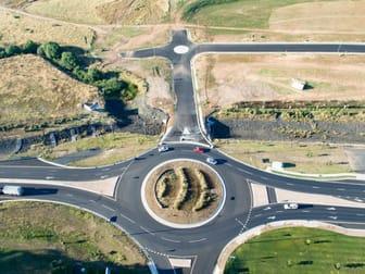 10 Ingersole Drive Kelso NSW 2795 - Image 2