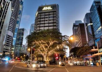 110 Eagle Street Brisbane City QLD 4000 - Image 1