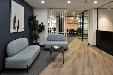 110 Eagle Street Brisbane City QLD 4000 - Image 2