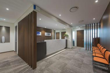 Suite 406/533 Kingsway Miranda NSW 2228 - Image 1