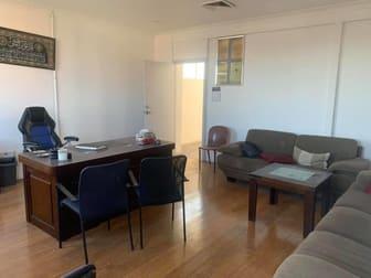 65 Beresforfd Ave Greenacre NSW 2190 - Image 3