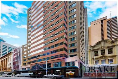 Level 7, 705/370 Pitt Street Sydney NSW 2000 - Image 1