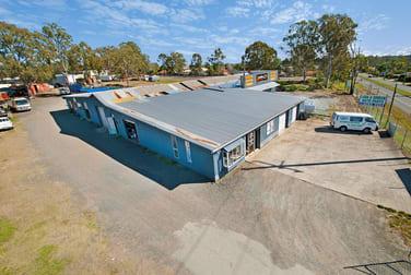 1/60 Lipscombe  Road Deception Bay QLD 4508 - Image 1