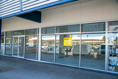 Shop 12/21 South Coolum Road Coolum Beach QLD 4573 - Image 1