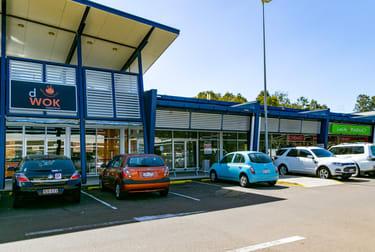 Shop 12/21 South Coolum Road Coolum Beach QLD 4573 - Image 2