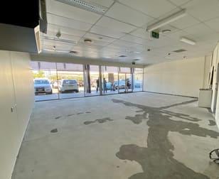 Shop 12/21 South Coolum Road Coolum Beach QLD 4573 - Image 3