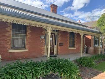 Ground/466 Swift Street Albury NSW 2640 - Image 1