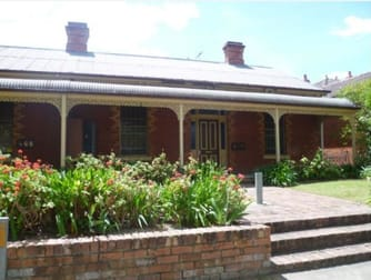 Ground/466 Swift Street Albury NSW 2640 - Image 2