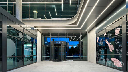 Suite 3, Level 2/101 Moray Street South Melbourne VIC 3205 - Image 3