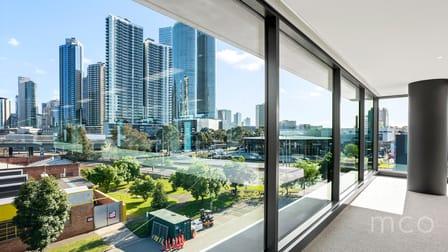 Suite 3, Level 2/101 Moray Street South Melbourne VIC 3205 - Image 2