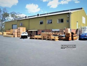 71 Colebard Street West Acacia Ridge QLD 4110 - Image 1