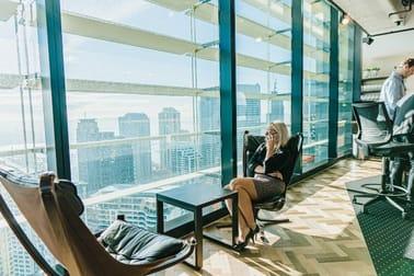 Level 35, Tower One 100 Barangaroo Avenue Sydney NSW 2000 - Image 2