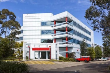 8 Rodborough Road Frenchs Forest NSW 2086 - Image 1