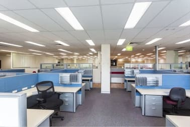 8 Rodborough Road Frenchs Forest NSW 2086 - Image 2