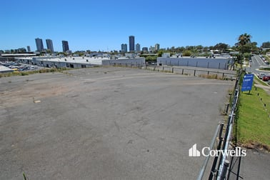 27-31 Brolga Avenue Southport QLD 4215 - Image 2
