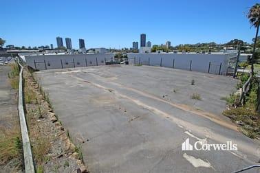 27-31 Brolga Avenue Southport QLD 4215 - Image 1