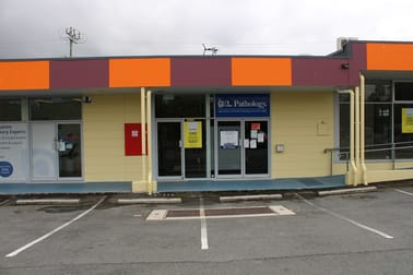 Shop 5/42 Bourke Street Waterford West QLD 4133 - Image 3