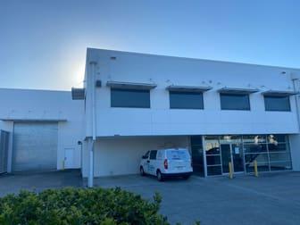 452 Bilsen Road Geebung QLD 4034 - Image 2