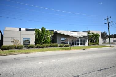555 Nurigong Street Albury NSW 2640 - Image 1