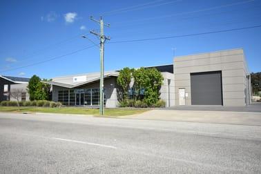 555 Nurigong Street Albury NSW 2640 - Image 3