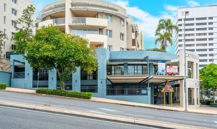 28/115 Wickham Street Fortitude Valley QLD 4006 - Image 1