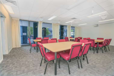 28/115 Wickham Street Fortitude Valley QLD 4006 - Image 2