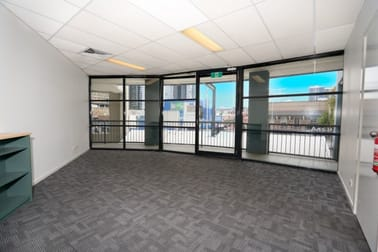 28/115 Wickham Street Fortitude Valley QLD 4006 - Image 3