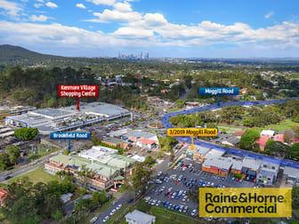1/2053 Moggill Road Kenmore QLD 4069 - Image 1