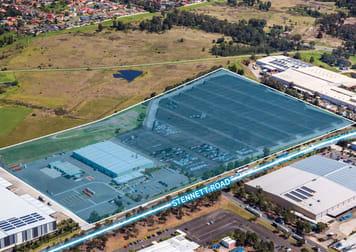 41-47 Stennett Road Ingleburn NSW 2565 - Image 1