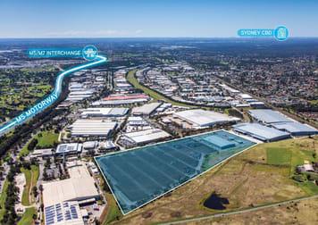 41-47 Stennett Road Ingleburn NSW 2565 - Image 2