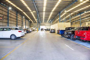 41-47 Stennett Road Ingleburn NSW 2565 - Image 3