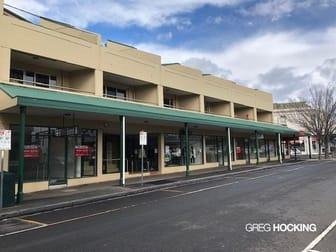 Shop 1-7/11-19 Ferguson Street Williamstown VIC 3016 - Image 1