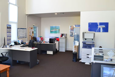 Unit 1/7 McPhail Road Coomera QLD 4209 - Image 3