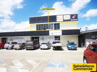 18/357 Gympie Road Strathpine QLD 4500 - Image 1