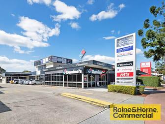18/357 Gympie Road Strathpine QLD 4500 - Image 2