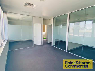 18/357 Gympie Road Strathpine QLD 4500 - Image 3