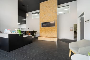 1/323 Hillsborough Road Warners Bay NSW 2282 - Image 1